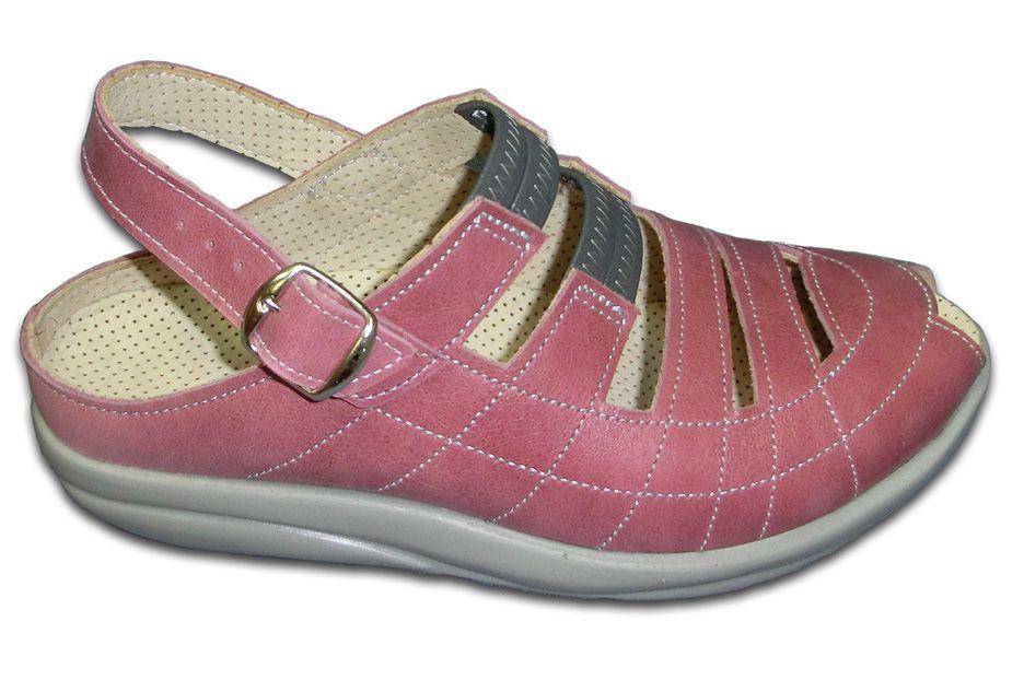 c577448d1 ... эквинусная стопа; укорочение нижней конечности; варусная, половарусная  стопа; акромегалия; разная длина стоп (следа) при асимметричной обуви.